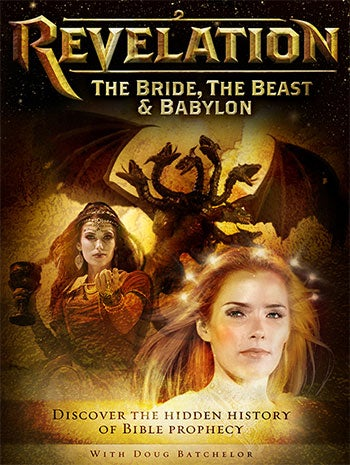 The Bride, the Beast, and Babylon