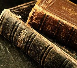 هل الأبدية المضمونه توافق تعاليم الكتاب المقدس؟
