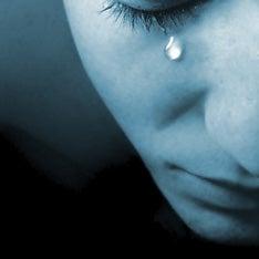 Sow in Tears