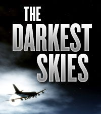 The Darkest Skies