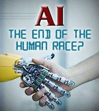 A Robot Apocalypse