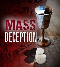 Mass Deception