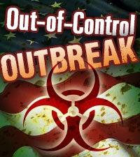 Ebola Strikes America