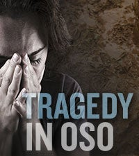 Tragedy in Oso