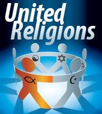 United Religions
