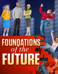 Watch Foundations of the Future
