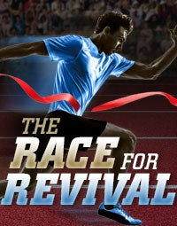 Watch The Race for Revival