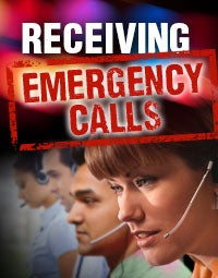 Receiving Emergency Calls: Double Our Capacity