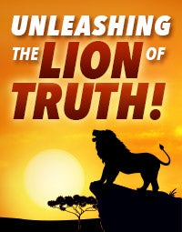 Unleashing the Lion of Truth