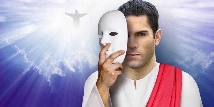 Exposing Satan's Final Deception