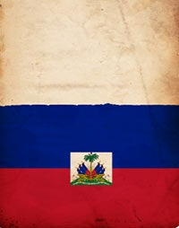 Horror in Haiti: What does it mean?