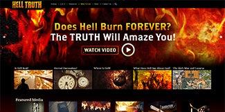 HellTruth.com