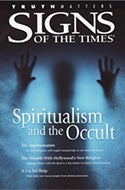 Spiritualism and the Occult