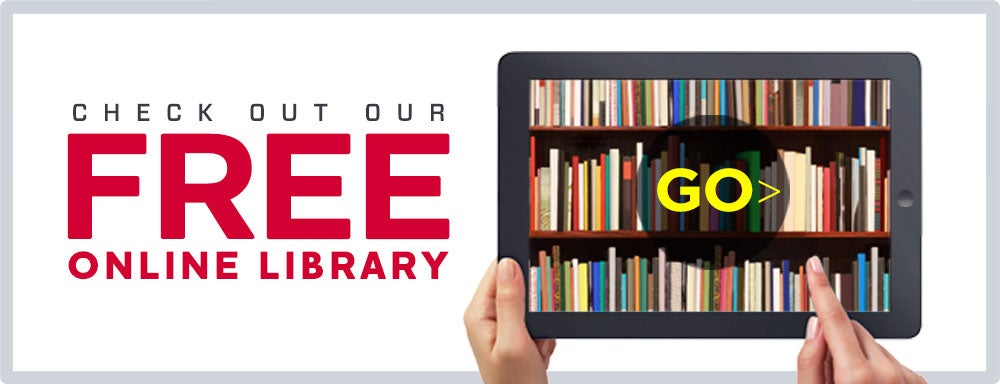 Browse the titles in our Free Online Book Library