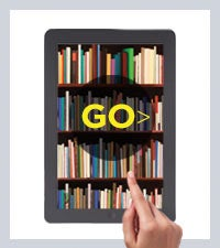 Visit our Free Online Book Library!