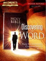 Discovering the Word: The Ultimate Resource, Part 2