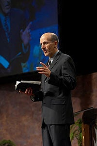 Pastor Doug Batchelor