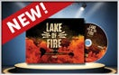 "Pastor Doug ""Visits"" the Lake of Fire"