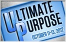 Ultimate Purpose