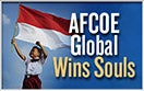 AFCOE Global: Bringing Hope to Indonesia