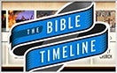 The NEW Bible Timeline
