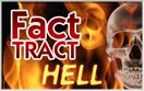 Fact Tract — A Blazing Distortion