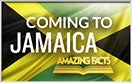 Jamaica: One from Many