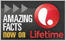 Amazing Facts Coming to Lifetime Network!