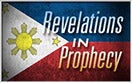 Pastor Doug Returns to the Philippines