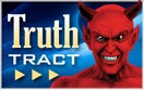 The Devil: Myth or Reality?