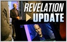 Revelation: Prophecy's Hidden History Production Update