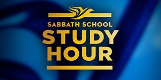 Web Highlight: Sabbath School Study Hour