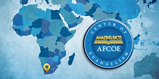 Amazing Facts and AFCOE in South Africa