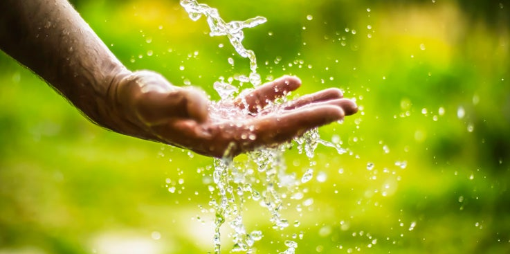 Water for Life: Amazing Facts in Guatemala