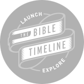 Access the Bible History Timeline