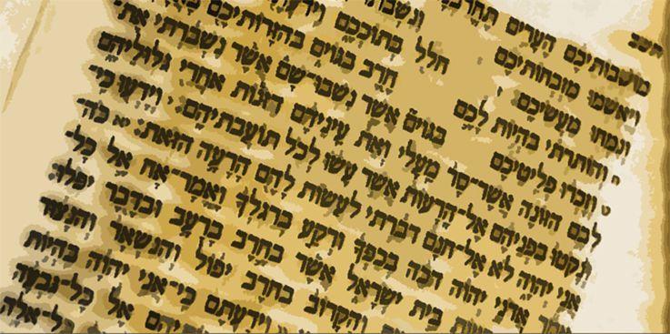 Keys to Bible symbols