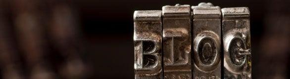 BU Blog