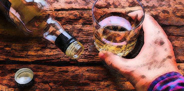 What does the Bible say about drinking alcohol? Is it a sin for a Christian to drink alcohol?
