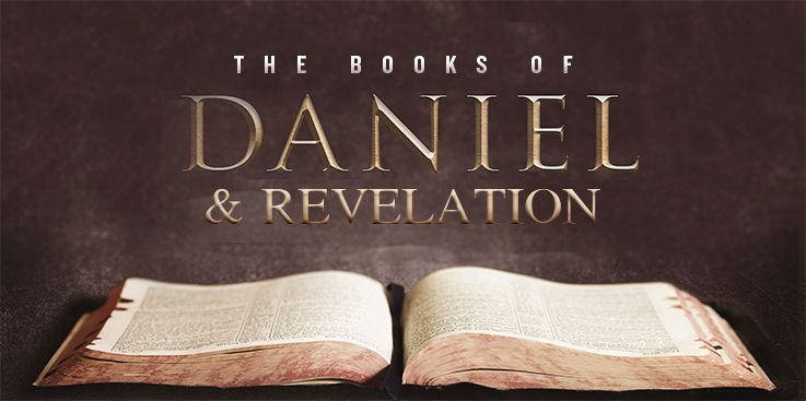 The Antichrist - Daniel 7 and Revelation 13