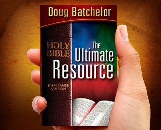 Ultimate Resource