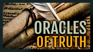 Learn the Oracles of Truth