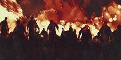 Do Souls Burn Forever?