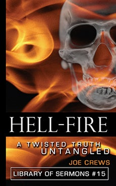 hell-flames-skull-book