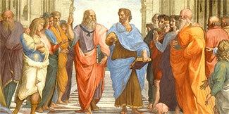 Plato and the Immortal Soul