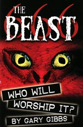 The Beast: Who Will Worship It?