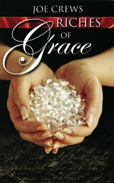 Riches of Grace