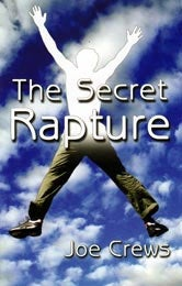 The Secret Rapture