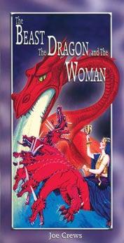 La bête le dragon et la femme