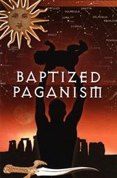 Kristītais pagānisms
