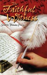 Martorul credincios